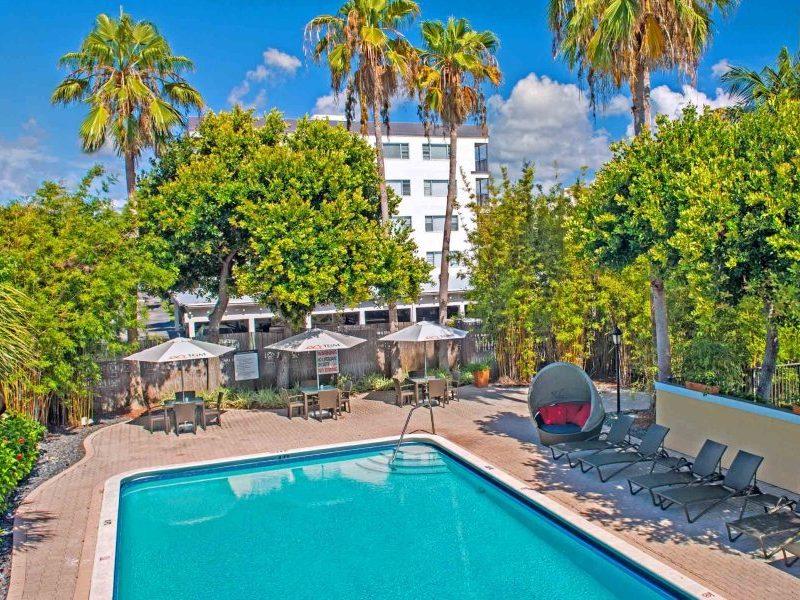 TGM Oceana Apartments Boca Raton FL